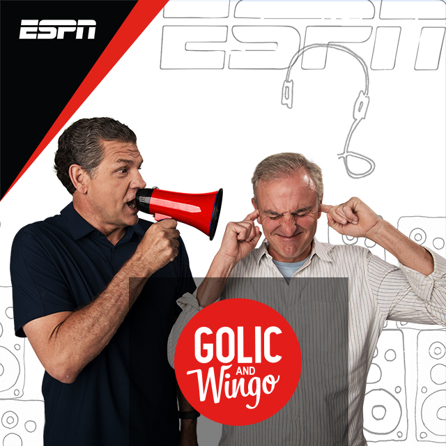Golic-and-Wingo-Show-Tile-640x640