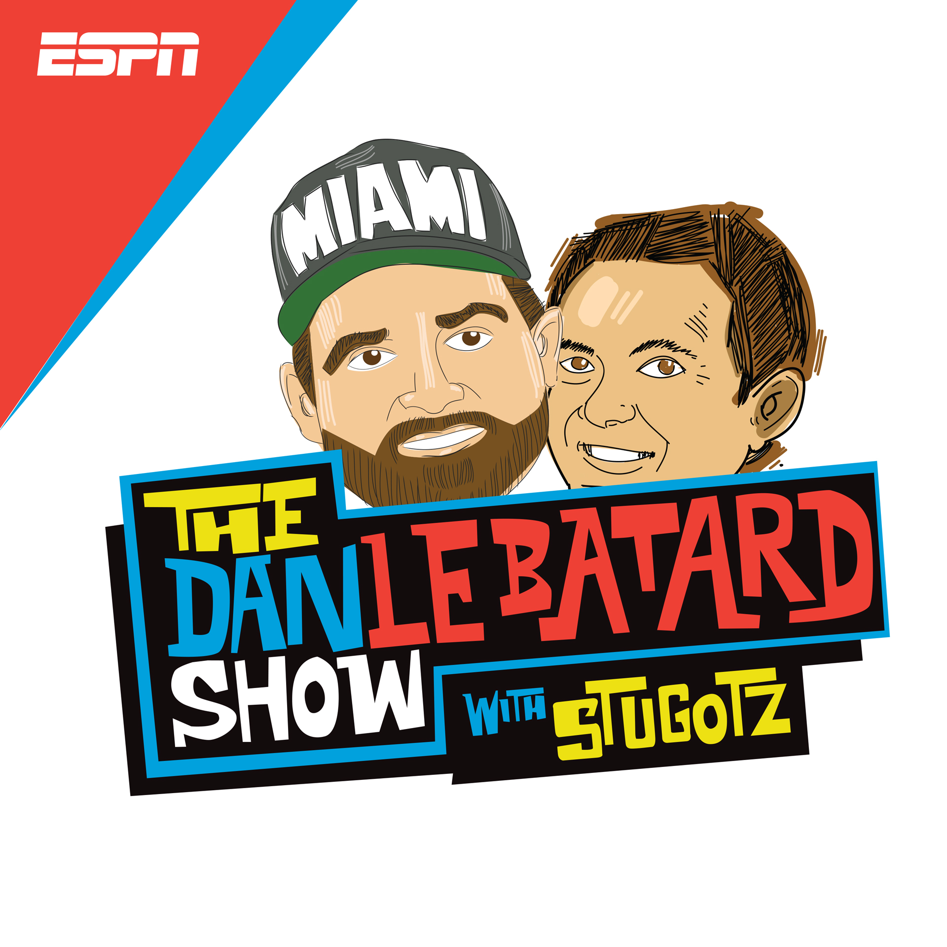 The-Dan-La-Batard-Show_1920x1920