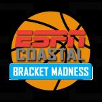 ESPN Coastal