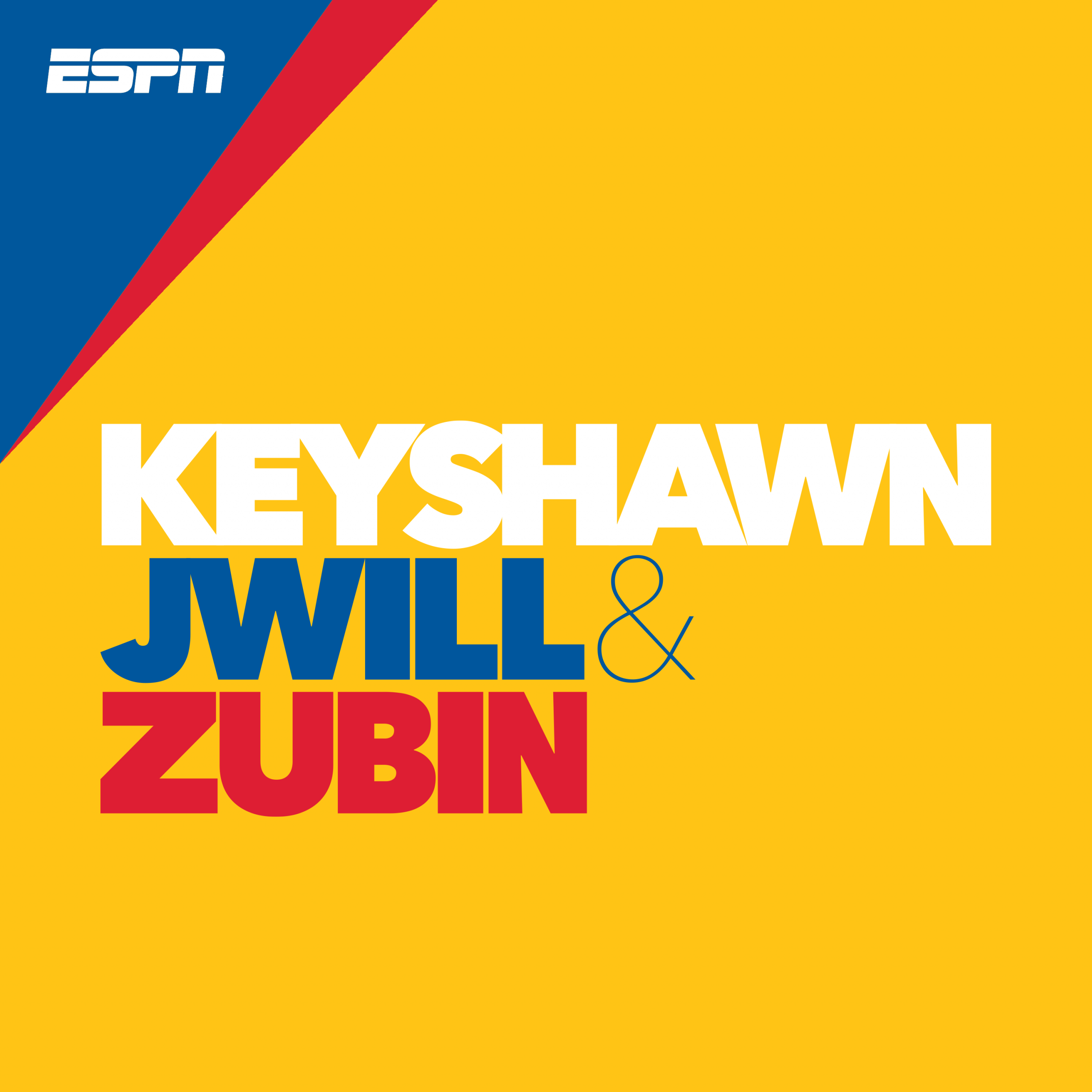 Keyshawn-JWill-and-Zubin-Logo-sq-1