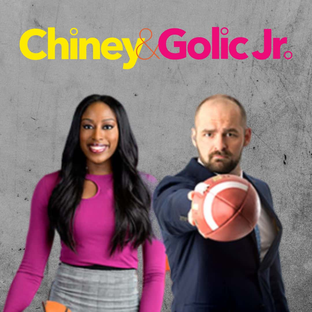 chiney-thumbnail